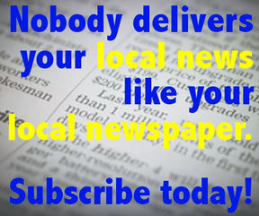 SuburbiaNews-subscribe